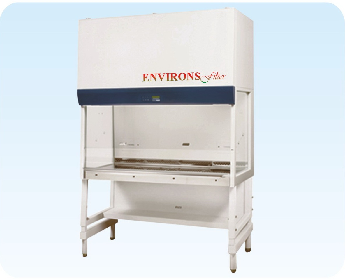 Biosafety cabinet suppliers in india cabinets matttroy for Cabinet manufacturers